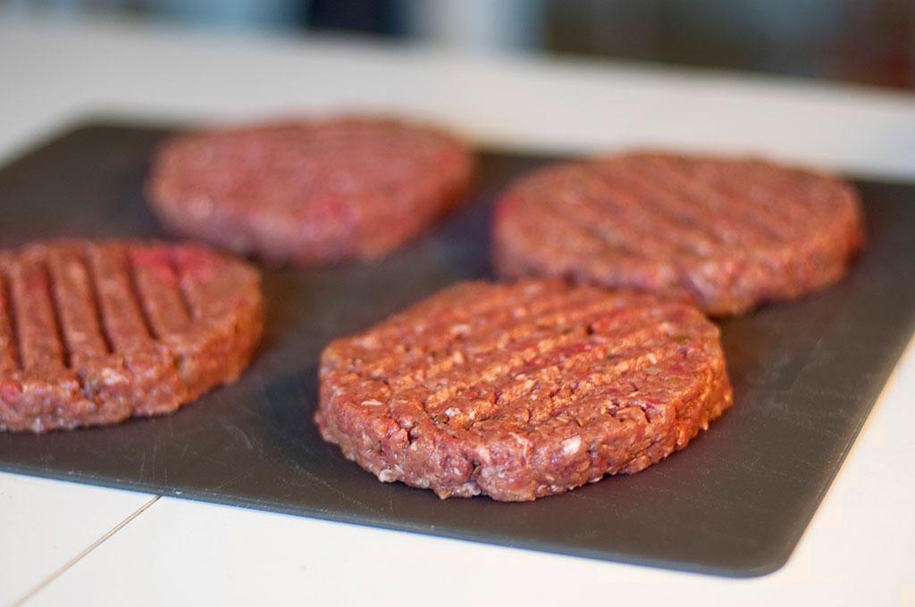 Burgerbøf6
