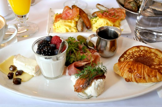 Sokkelund Brunch 3