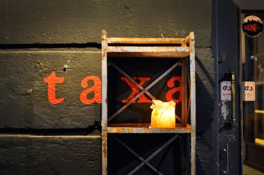 Taxa14