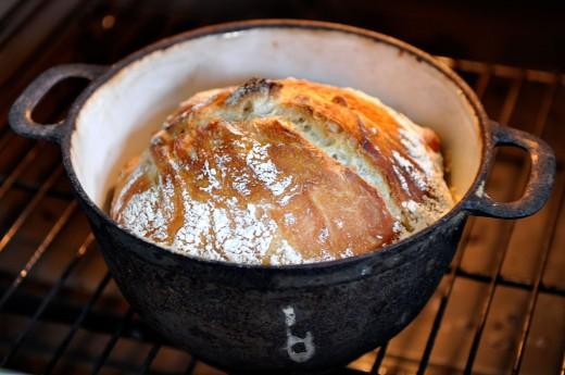 Det gode brød2