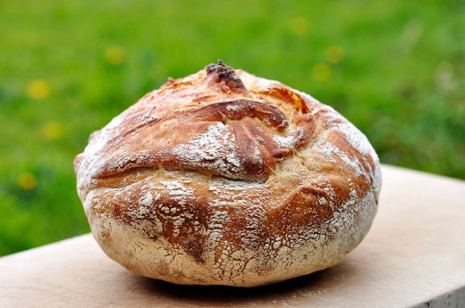 Det gode brød3