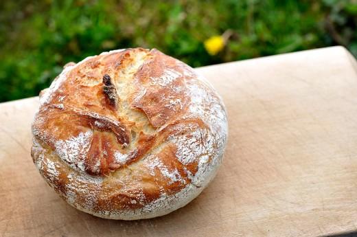 Det gode brød4