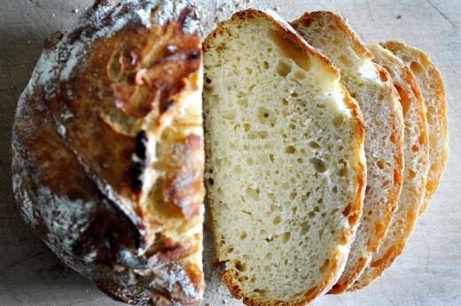 Det gode brød5