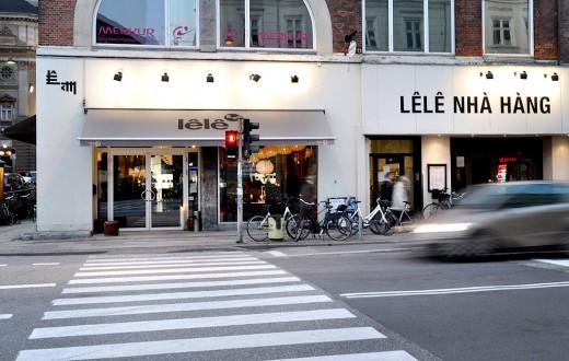 Le Le7