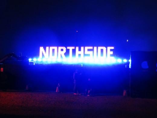 Northside18