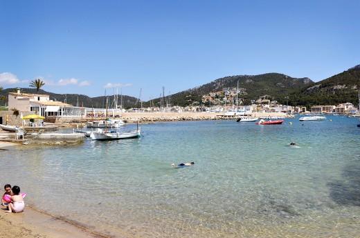 Mallorca30