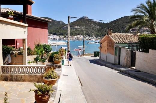 Mallorca31