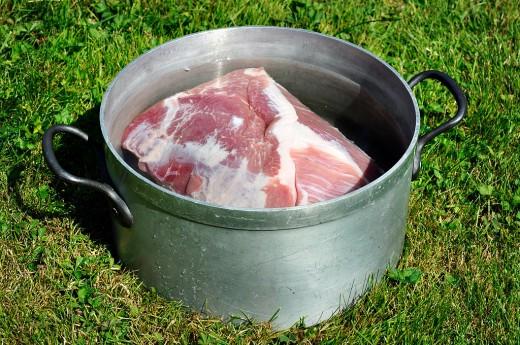 Pulled Pork18