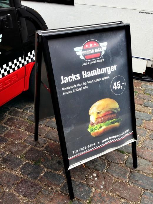 Burger Jack2