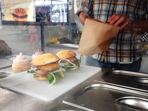 Burger Jack4