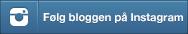 instagram knap