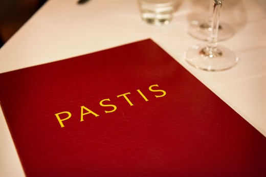 Pastis9