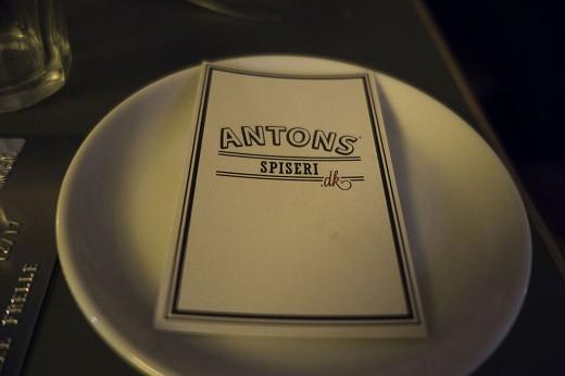 Antons Spiseri13
