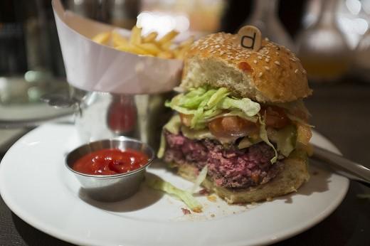 BarBoulud burger10