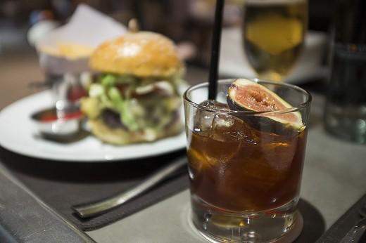 BarBoulud burger9