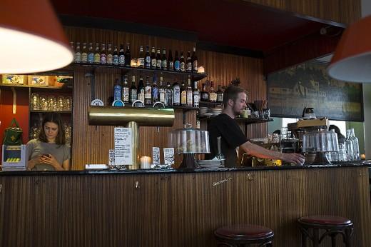 Cafe-Dyrehaven4