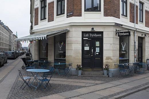 Cafe-Dyrehaven6