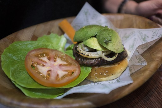 KuaAina burger5