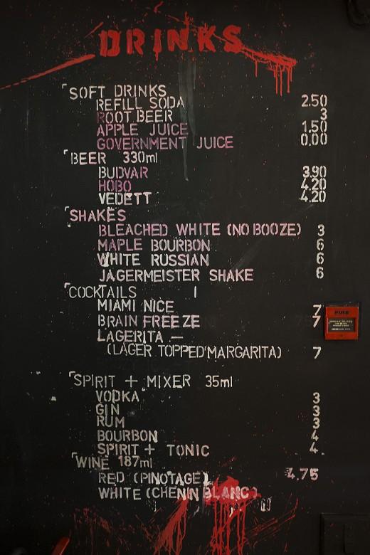 MeatMarket burger2