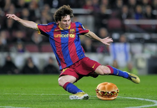 messi_kicks_a_ball
