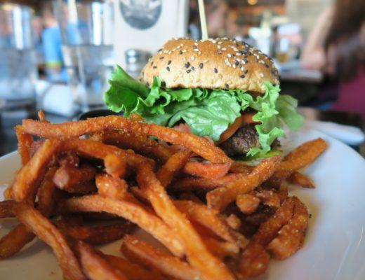 burger king glutenfri